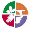 Salvatorianer-MaZ-Logo