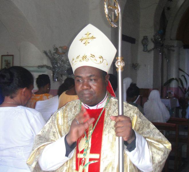 Bischof-Charles-Mahuza-Yava-SDS
