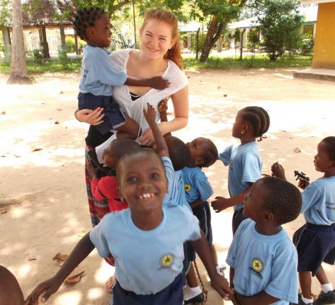Freiwilligendienst-weltwaerts-Tansania