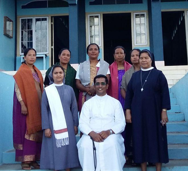 Neue-Pfarrei-in-Nongbah