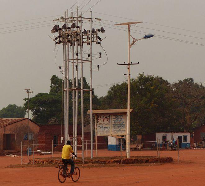 Stromversorgung-der-Region