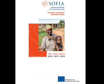 Jahresbericht-SOFIA-2014-2016