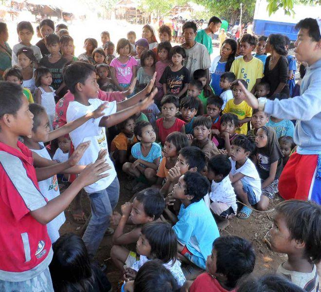 Jordan-Jugend-hilft-Indigenen