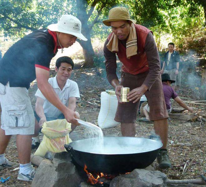 MMM-Kochen-für-die-Leute
