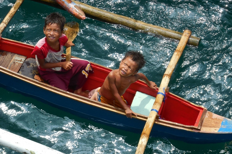 Medical Mission – Medizin für Indigene