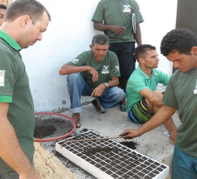 farmprojekt-salvatorianer-brasilien-schulungen