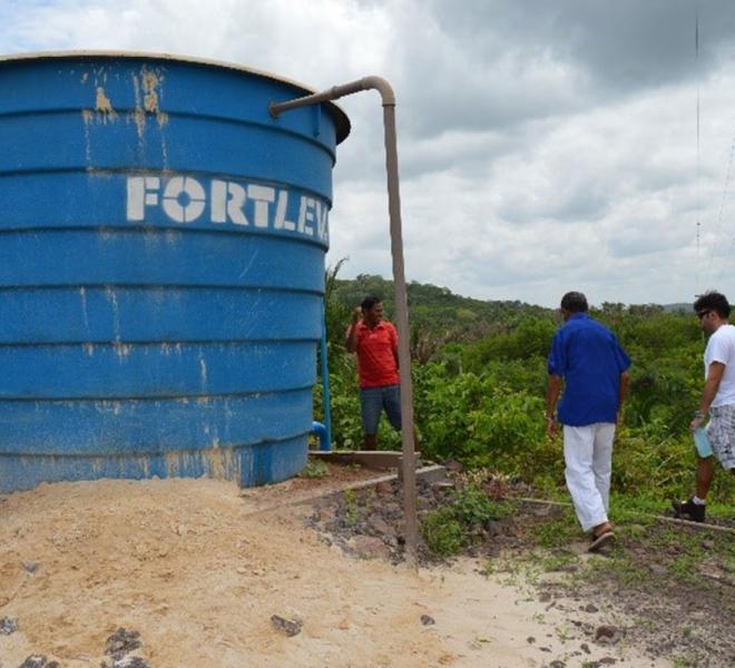 farmprojekt-salvatorianer-brasilien-wassertank