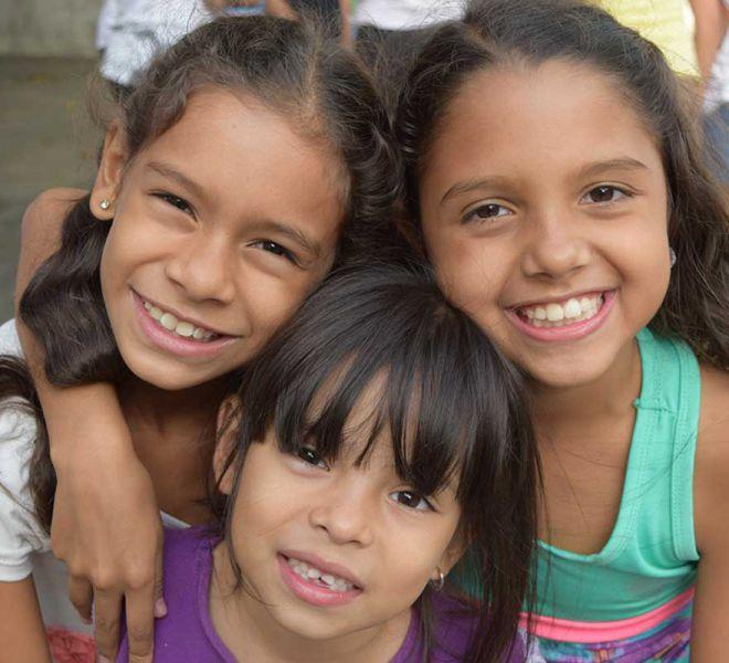 freude-am-tanzen-salvatorianer-venezuela