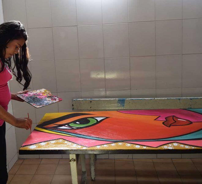 kunst-fuer-kinder-salvatorianer-venezuela