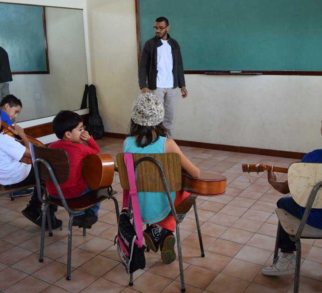 musik-foerdern-salvatorianer-venezuela