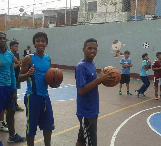 sport-statt-drogen-salvatorianer-venezuela