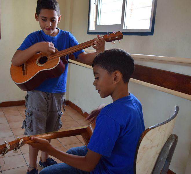 talente-foerdern-salvatorianer-venezuela