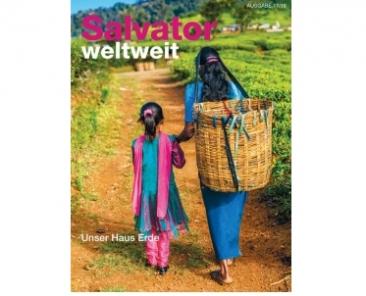 Salvator-Weltweit-Magazin