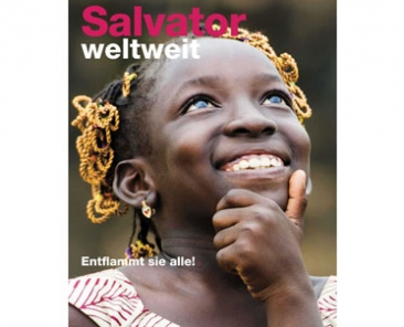 Salvator-Weltweit-2018