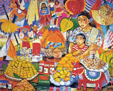 Weihnachtswuensche-Salvatorianer