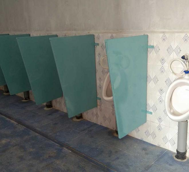 Hygiene-fuer-Schule-in-Indien
