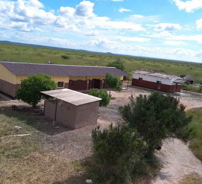 Renovierte-Schule-Sambia