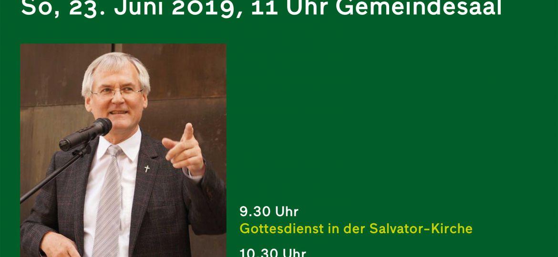 Vortrag-Salvatorianer-auf-den-Philippinen-in-Stuttgart