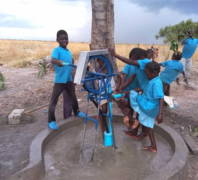 Wasser-fuer-Schule