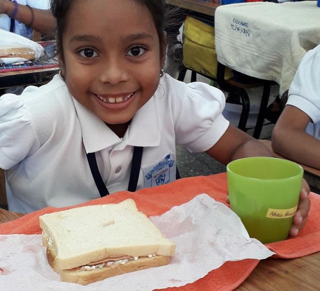 essen-und-lernen--salvatorianische-nothilfe-in-caracas