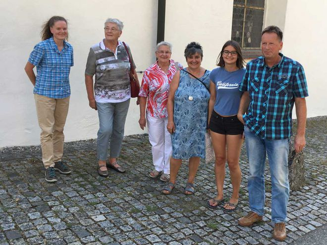 Als-Missionarin-auf-Zeit-fuer-die-Salvatorianer-entsandt