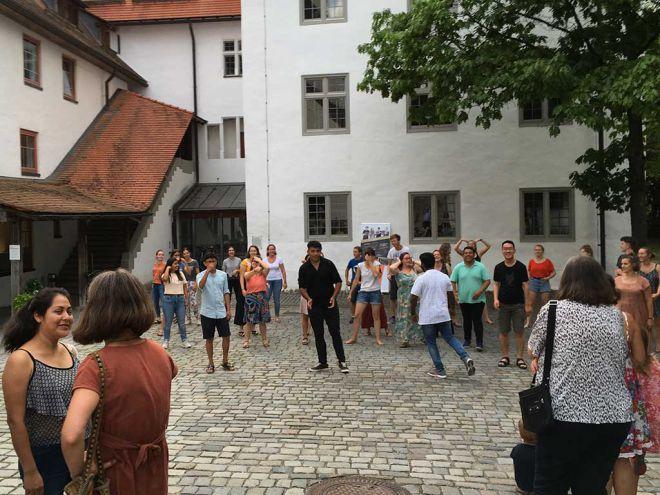 Entsendefeier-in-Heiligkreuztal