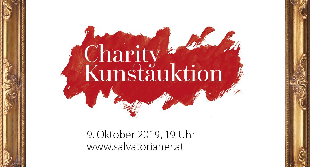 SDS_Charity-2019-Logo