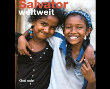 Salvator-Weltweit-2019