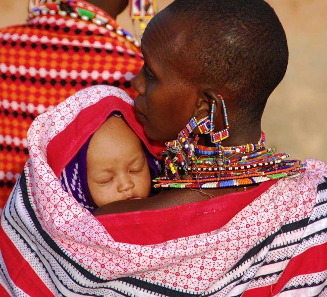 africa924--Shutterstock.com