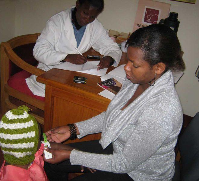 medizinische-Betreuung-Kenia
