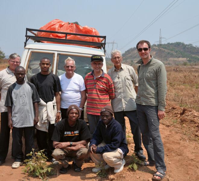 Reise-in-den-Kongo