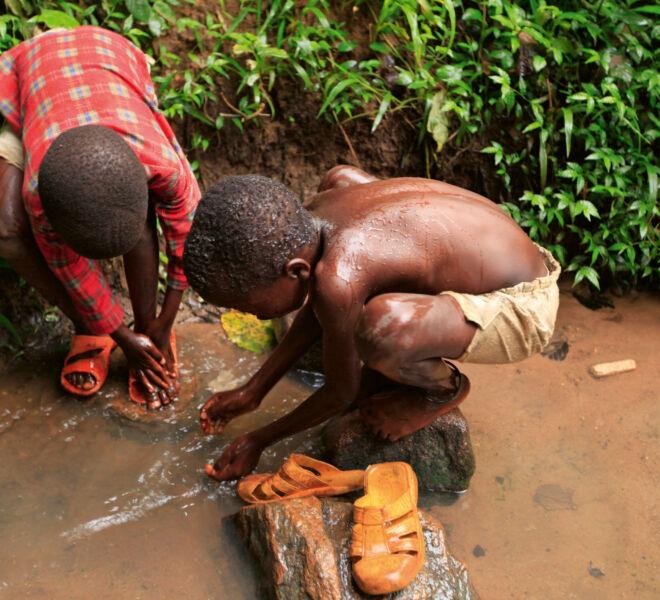 Wasser-ist-Leben