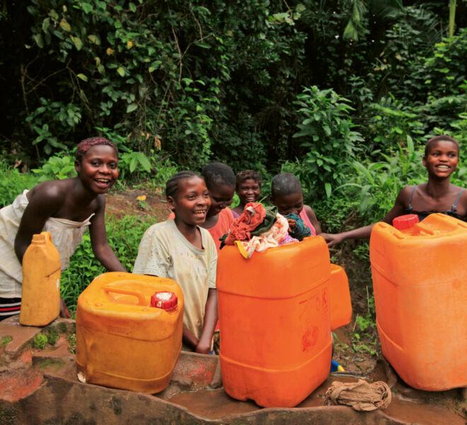 Wasserholen-in-Katanga