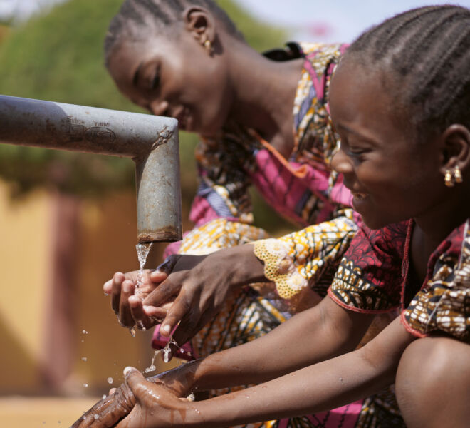 sauberes-Wasser