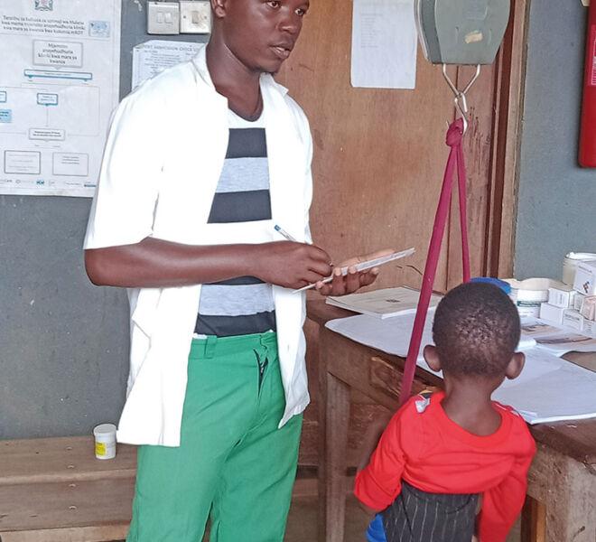 Mutter-Kind-Programm-der-Salvatorianer