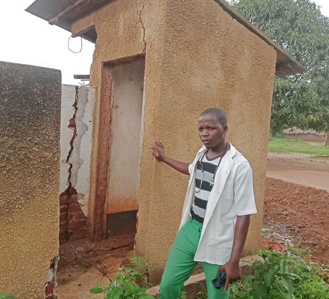Sanitaere-Anlagen-Krankenstation
